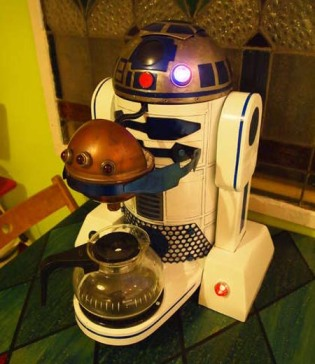 star_wars_r2_d2_coffee_maker_1