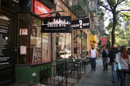 New York 2012 080