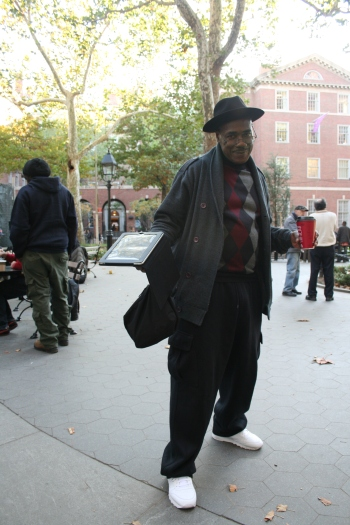 New York 2012 096