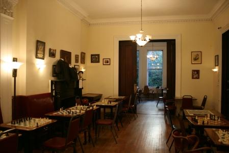New York 2012 105